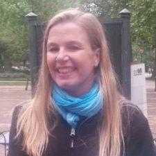Eva Lynggaard