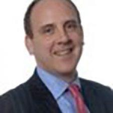 Alex Duncan