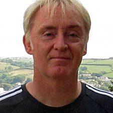 Hywell Davies