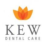 kew-dental-care-web