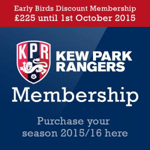 membershipPanel
