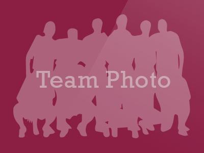 teamScarlets