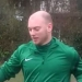 Daryl Chipperfield - Assistant Manager