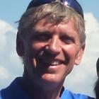 Dave Cree