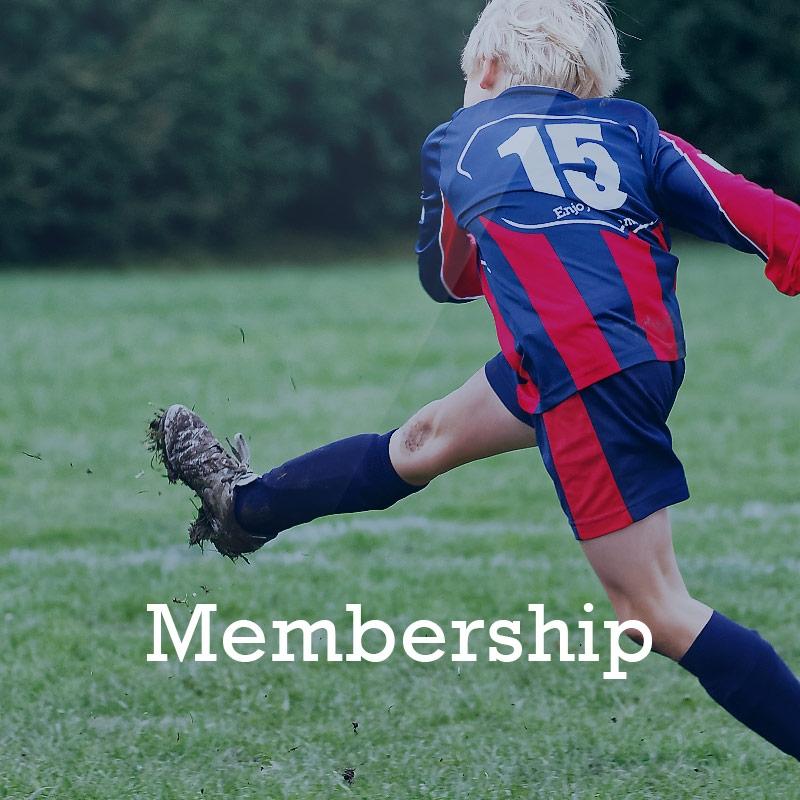 membershipHome