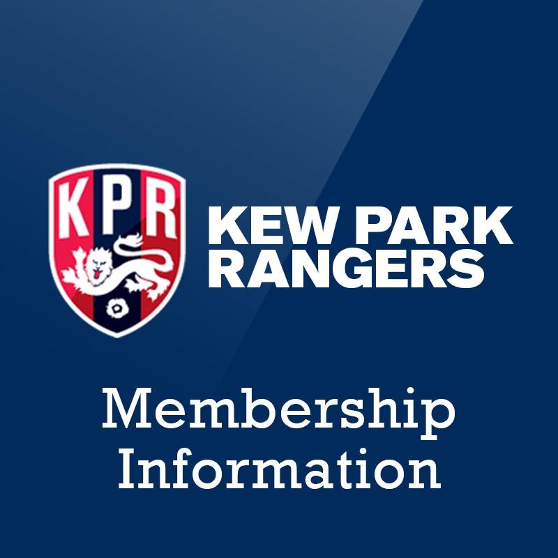 membershipInfo