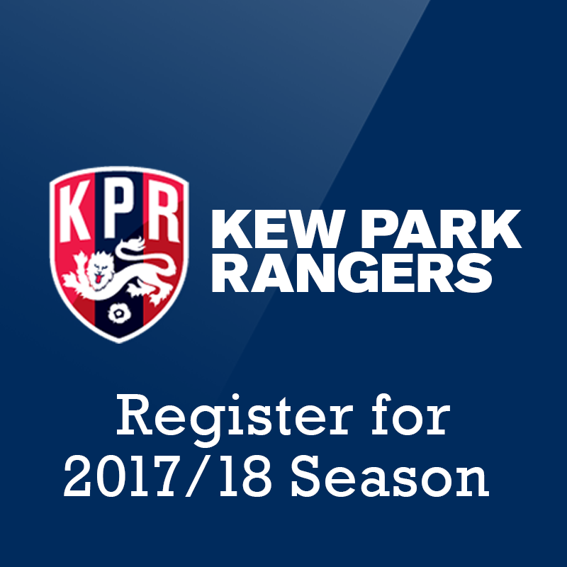 register2017-18