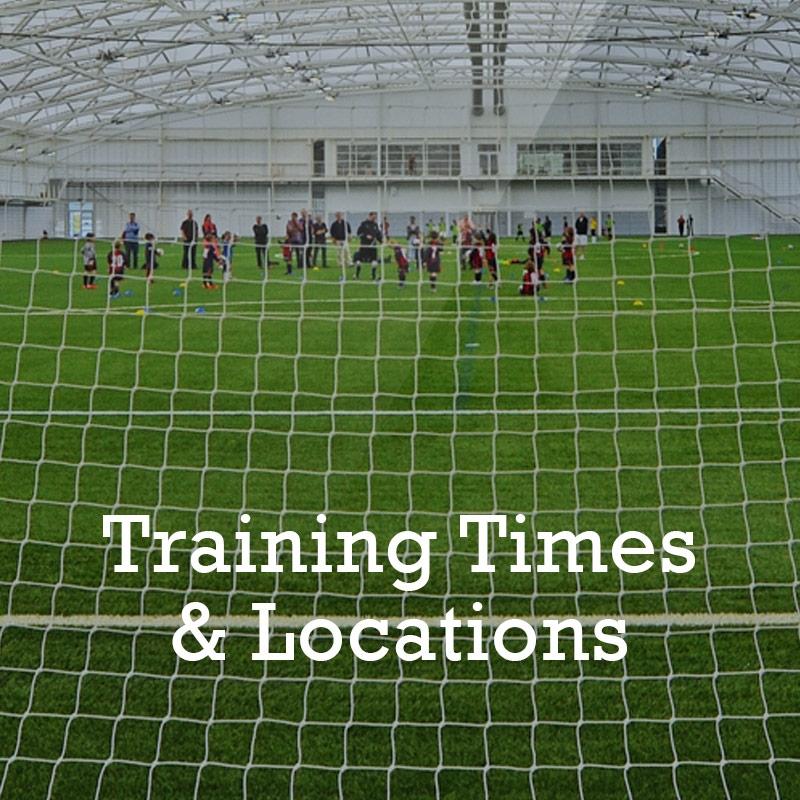 traingingTimes